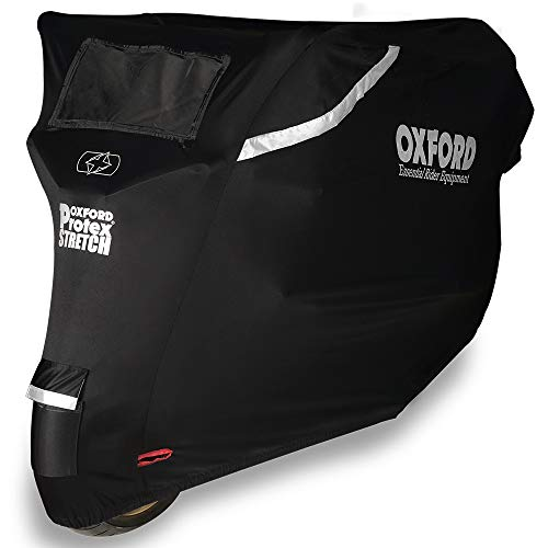Oxford CV161 PROTEX Stretch-Passform Premium...