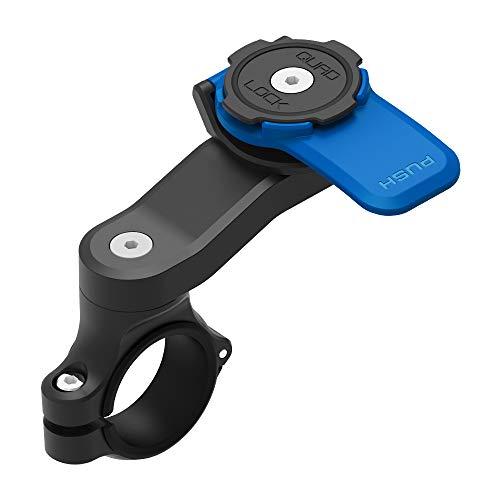 Quad Lock Motorradlenkerhalterung für iPhone und...