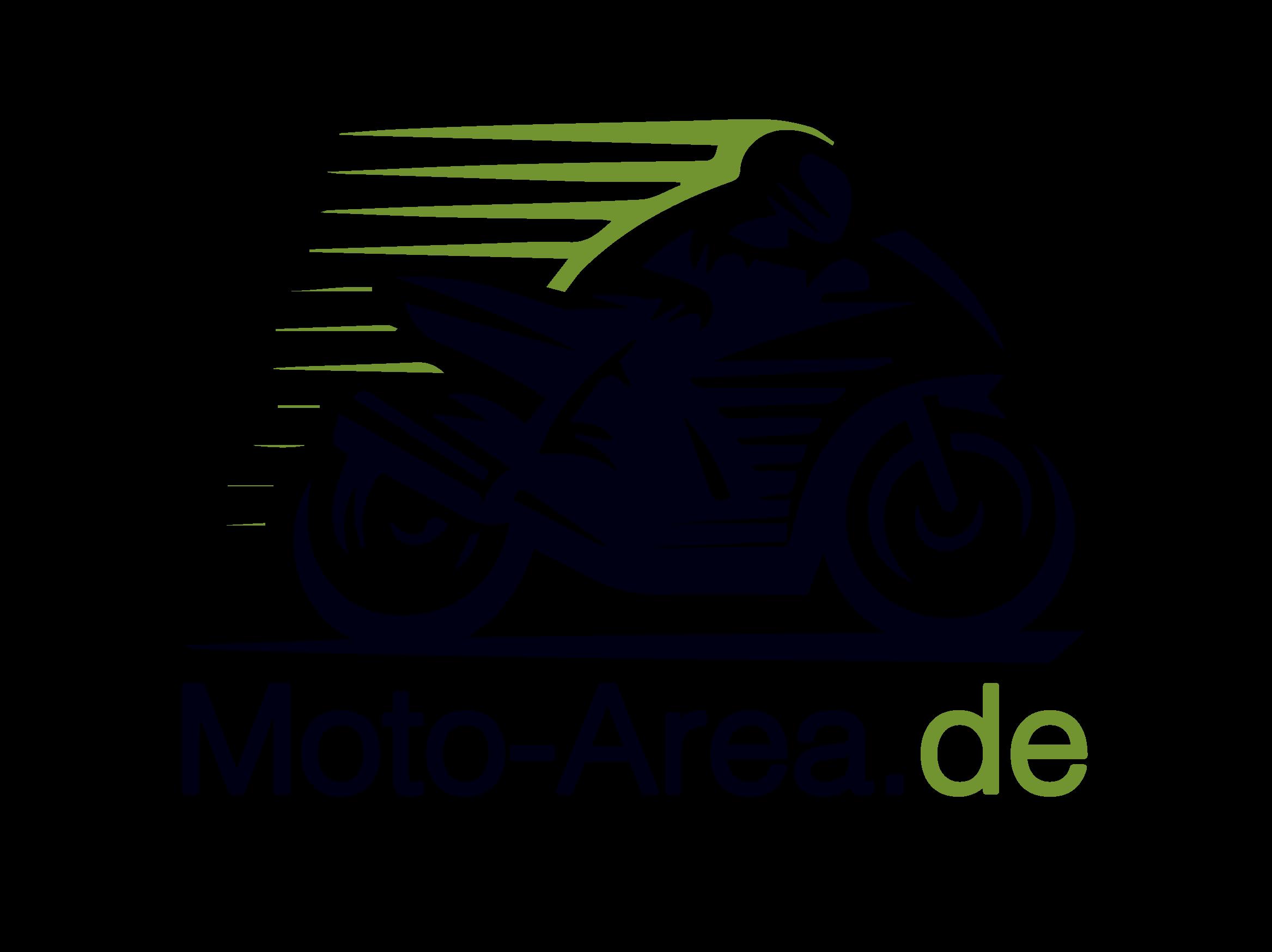 Moto-Area